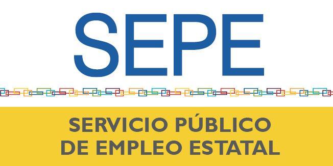 Medidas excepcionales de atención en las oficinas del SEPE a ...