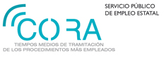 CORA: Commission for the reform of public administrations of public service state employment