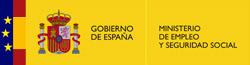 Gobierno de España. Ministerio de Empleo y Seguridad Social